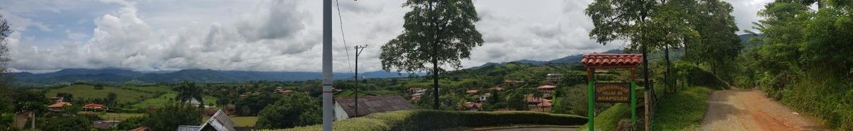 lote 900 mts en villas de acapulco viterbo caldas