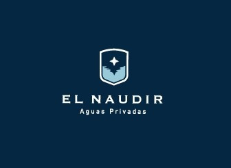 lote 98 interno en el naudir aguas privadas, escobar, bs.as.