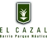 lote a laguna 187, el cazal, escobar, bs.as. g.b.a. norte