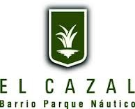lote a laguna, el cazal, escobar, bs.as. g.b.a. norte