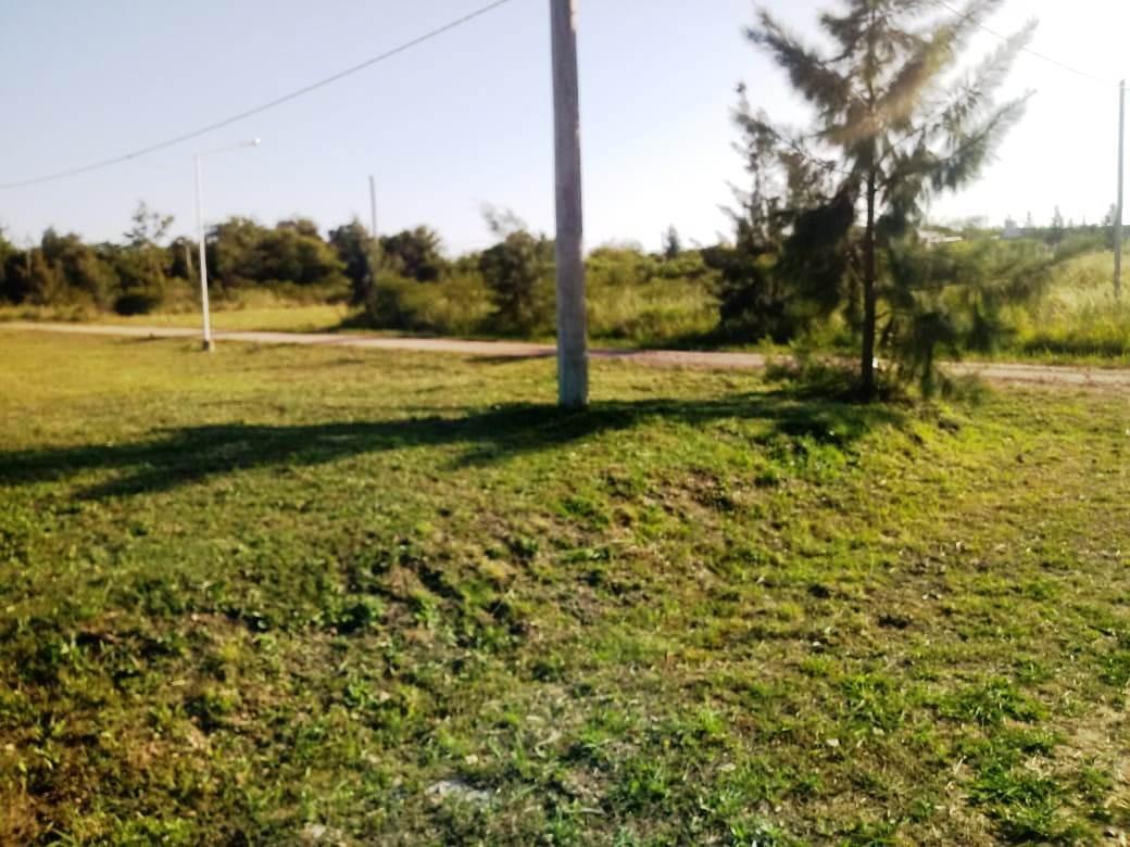 lote a mts de termas de concepción del uruguay - entre rios