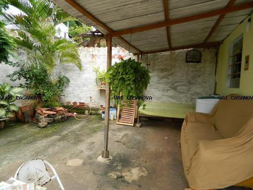 lote a venda em governador valadares, altinópolis - 348