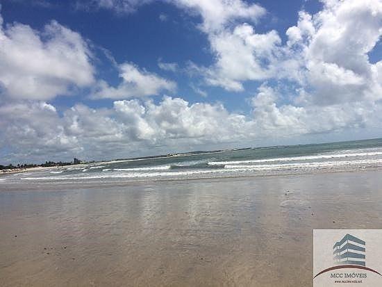 lote a venda na praia de graçandú