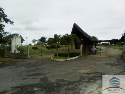 lote a venda no condomínio pau brasil.