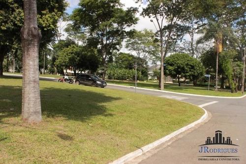 lote a venda no jardins madri com 450 m² - 503