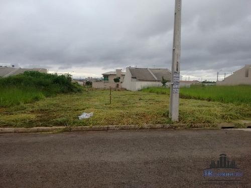 lote a venda no setor moinho dos ventos - 360 m² - 506