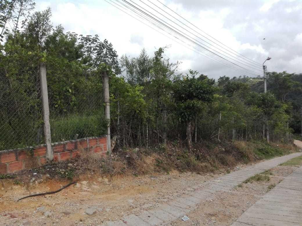 lote acapulco 2500mts esquinero con casa obra gris.