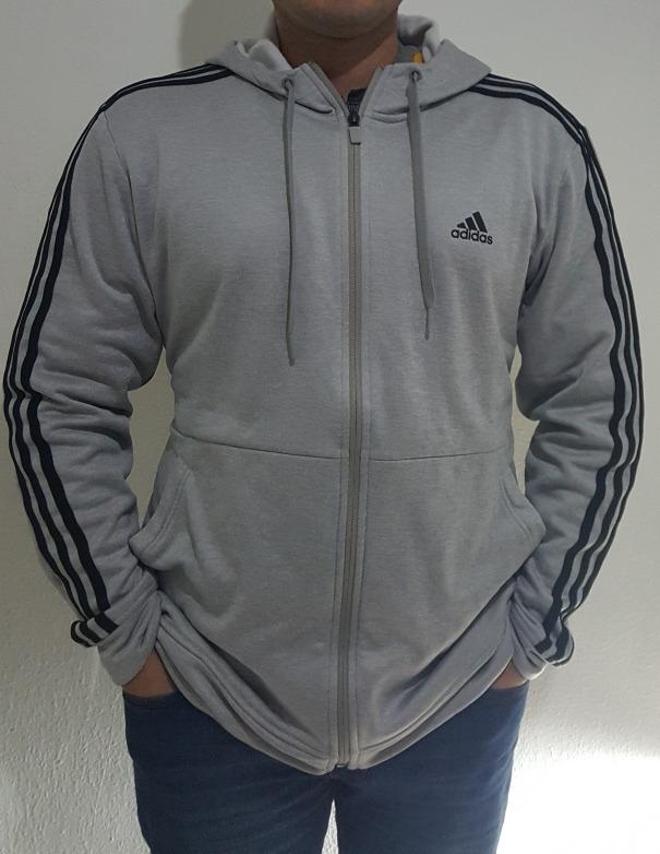 Lote 2 Sudaderas 3 Etiqueta Tienda Nuevas En Adidas 300 Con 00 rSpTPrR 4704145192e
