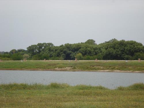 lote agua area 1-184