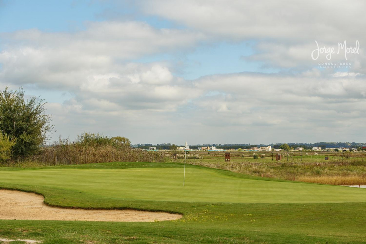 lote al golf #100-200 - san sebastian - area 2 - 900m2 #id 683