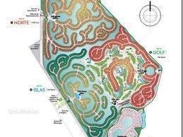 lote al golf - el cantón golf, maschwitz escobar
