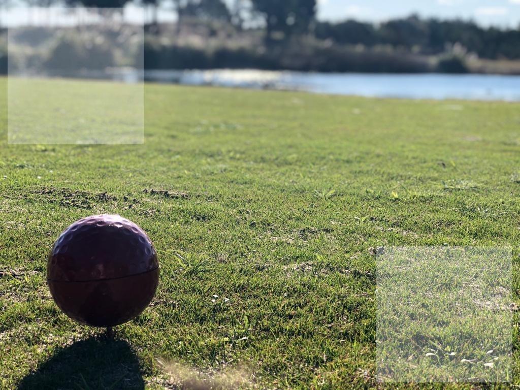 lote al golf en venta, costa esmeralda cerca de pinamar