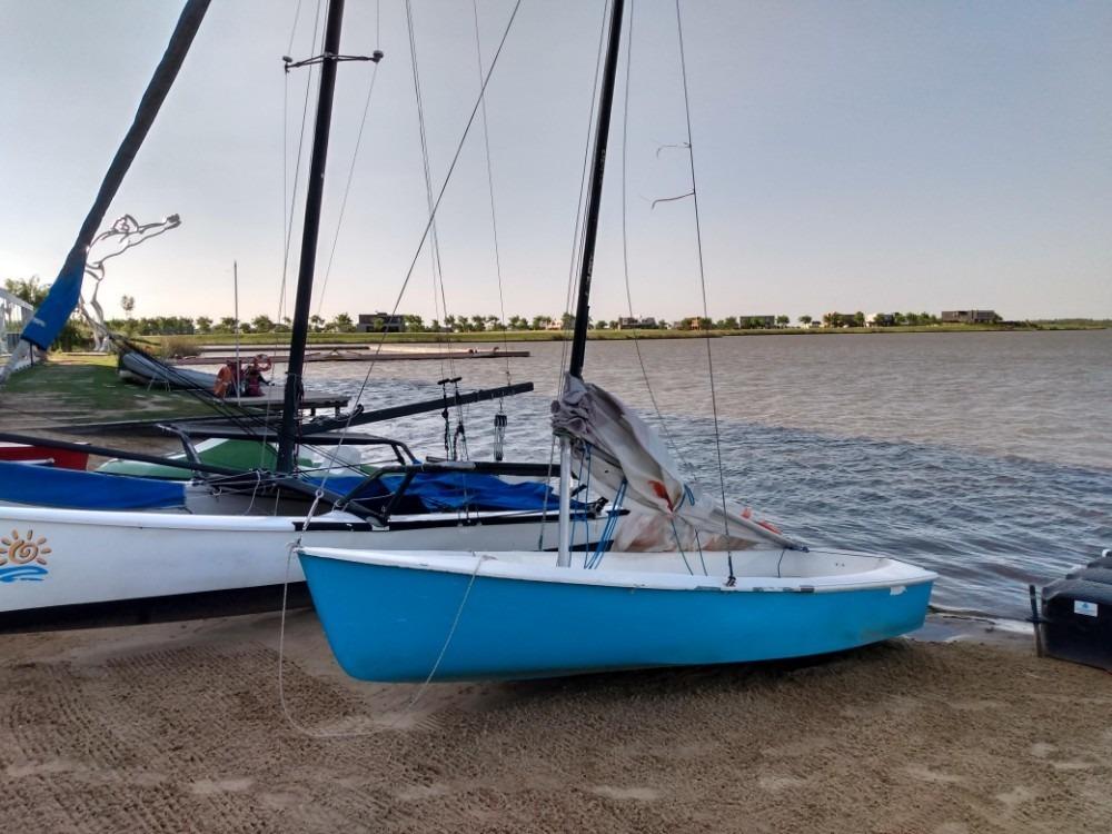 lote al lago en venta - puertos del lago escobar