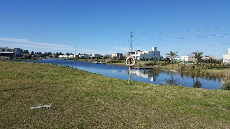 lote al río en san benito villanueva