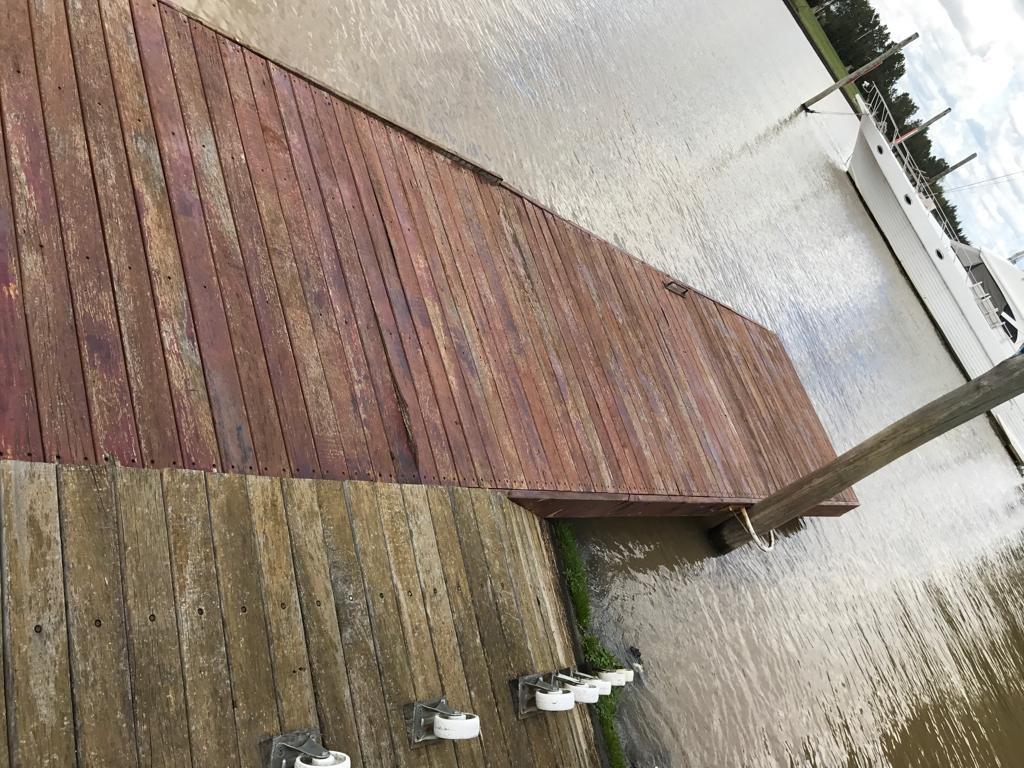 lote al rio lujan 1200m2, barrio cerrado san juan, tigre