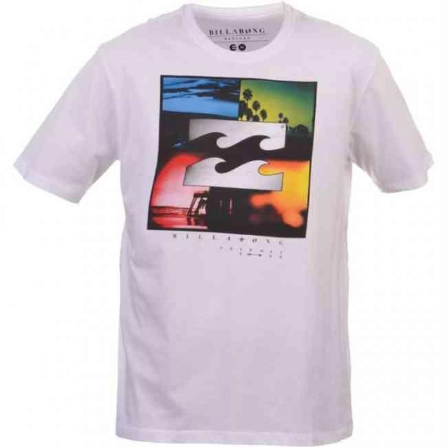 Lote Atacado Camisetas Surf Kit C 5 Camisetas Gola Redonda - R  149 ... 3665888693e
