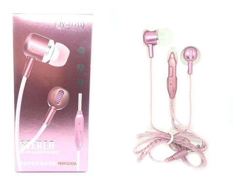 lote auriculares android por mayor souge  x mayor oferta