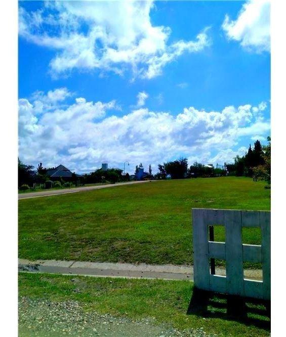 lote barrio champaquí golf villa general belgrano