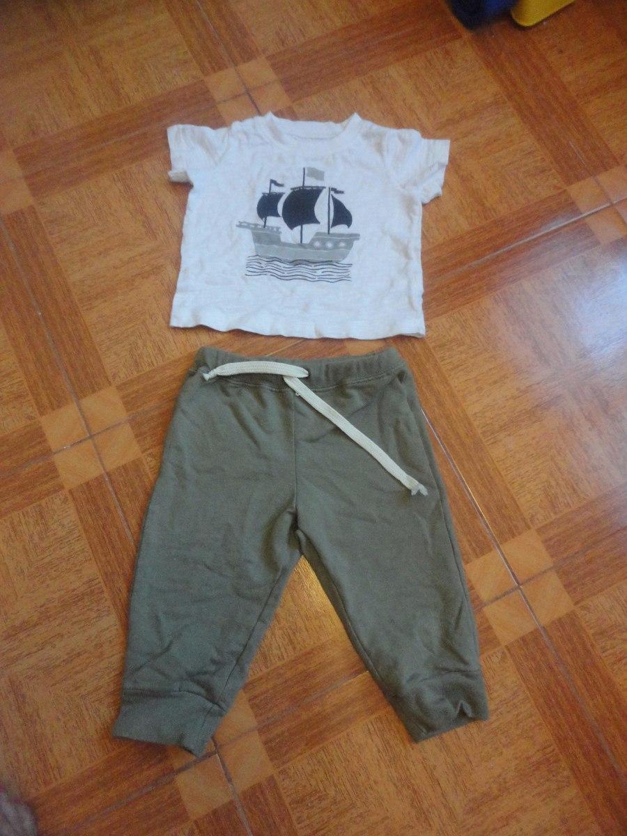 lote bebe verano cheeky carters jogging remera varon. Cargando zoom. 0dfe5e9fec65
