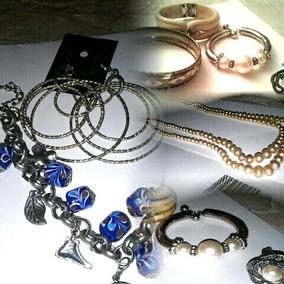 66588d2300d5 Bijouterie - Collar Perlas en Mercado Libre Uruguay