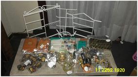 0139c5fa0daf Paño Completo Listo Para Vender Joyas De Plata - Joyas y Relojes en Mercado  Libre Argentina