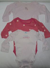 8ac77c2e4 Body Para Bebe Recien Nacidos - Bebés en Mercado Libre Uruguay