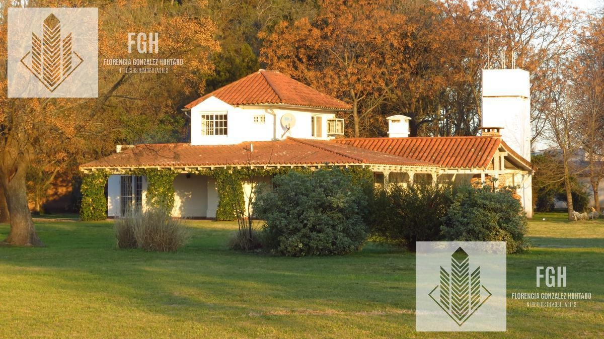 lote bosque central el campo