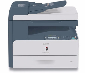 CANON IR1025 DRIVERS DOWNLOAD FREE
