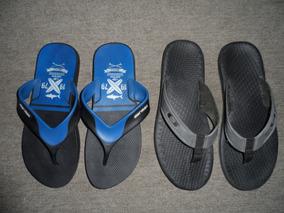 0c529dc23 Sapatos para Masculino, Usado com o Melhores Preços no Mercado Livre Brasil