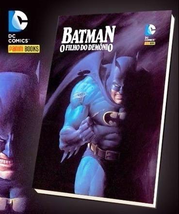 lote c/ 3 batman capa dura novos, a piada mortal + ano um +f