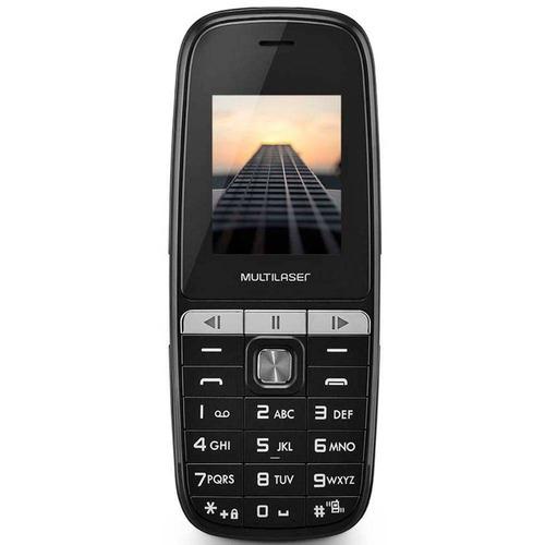 lote c/ 4 celular multilaser p9076 up play preto