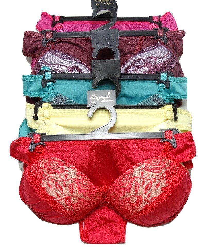lote c 10 conjunto lingerie calcinha e sutiã barato revenda. Carregando  zoom. 49a0409dfd4