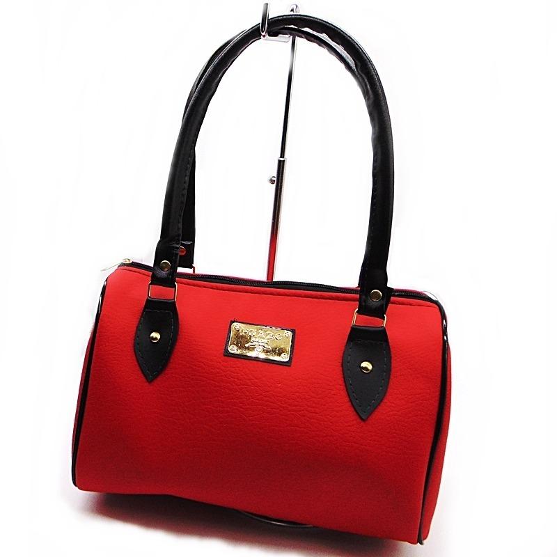 525833427 Lote C/5 Bolsa Atacado Grandes Femininas Luxo Revenda - R$ 179,00 em ...