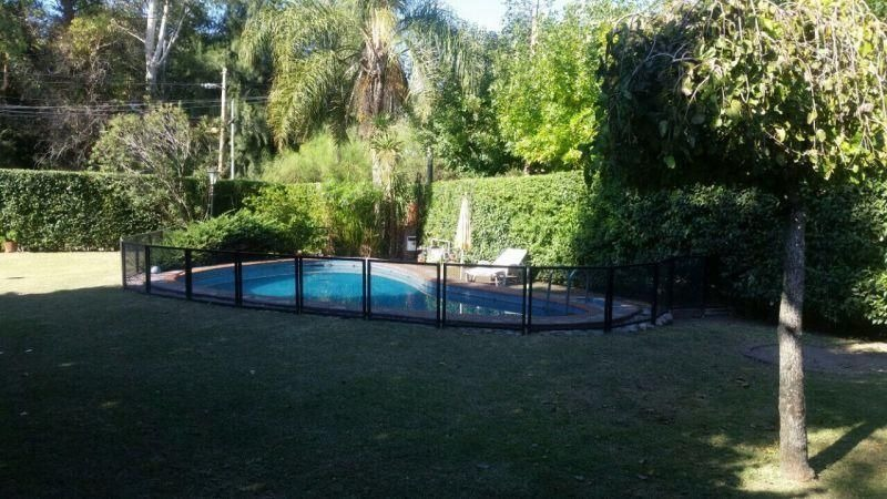 lote   calle 121
