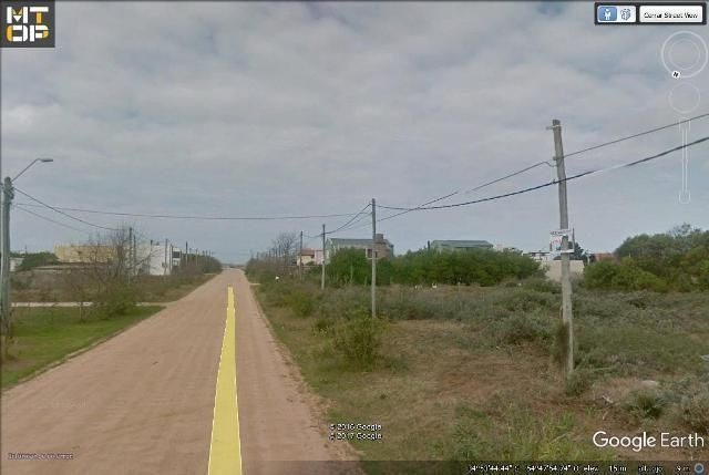 lote | calle 17