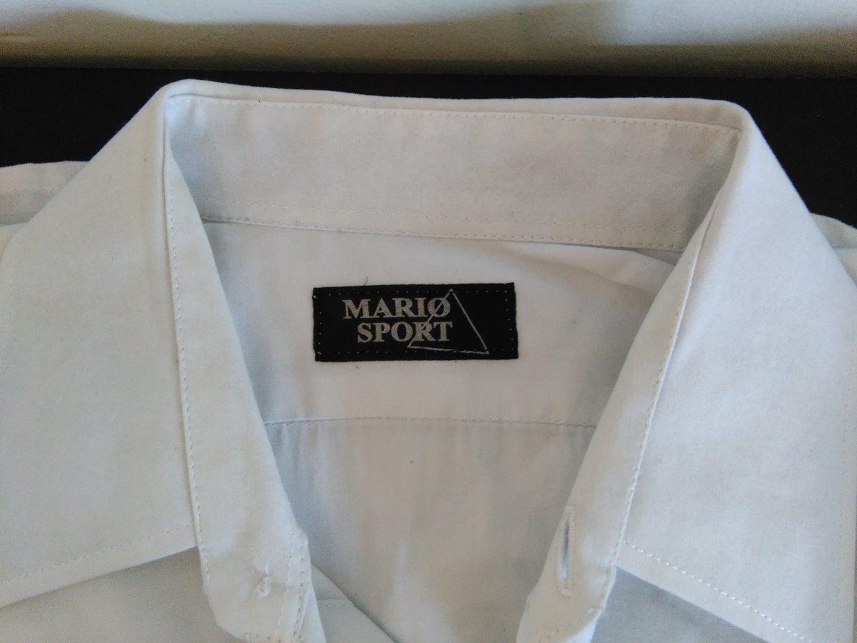 1672fe9755d95 lote camisas - hombre - ideal feria re venta. Cargando zoom.