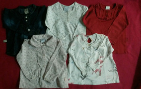 79da0b912 Camisa Cheeky Bebe Camisas Chombas Blusas Casuales - Ropa y ...