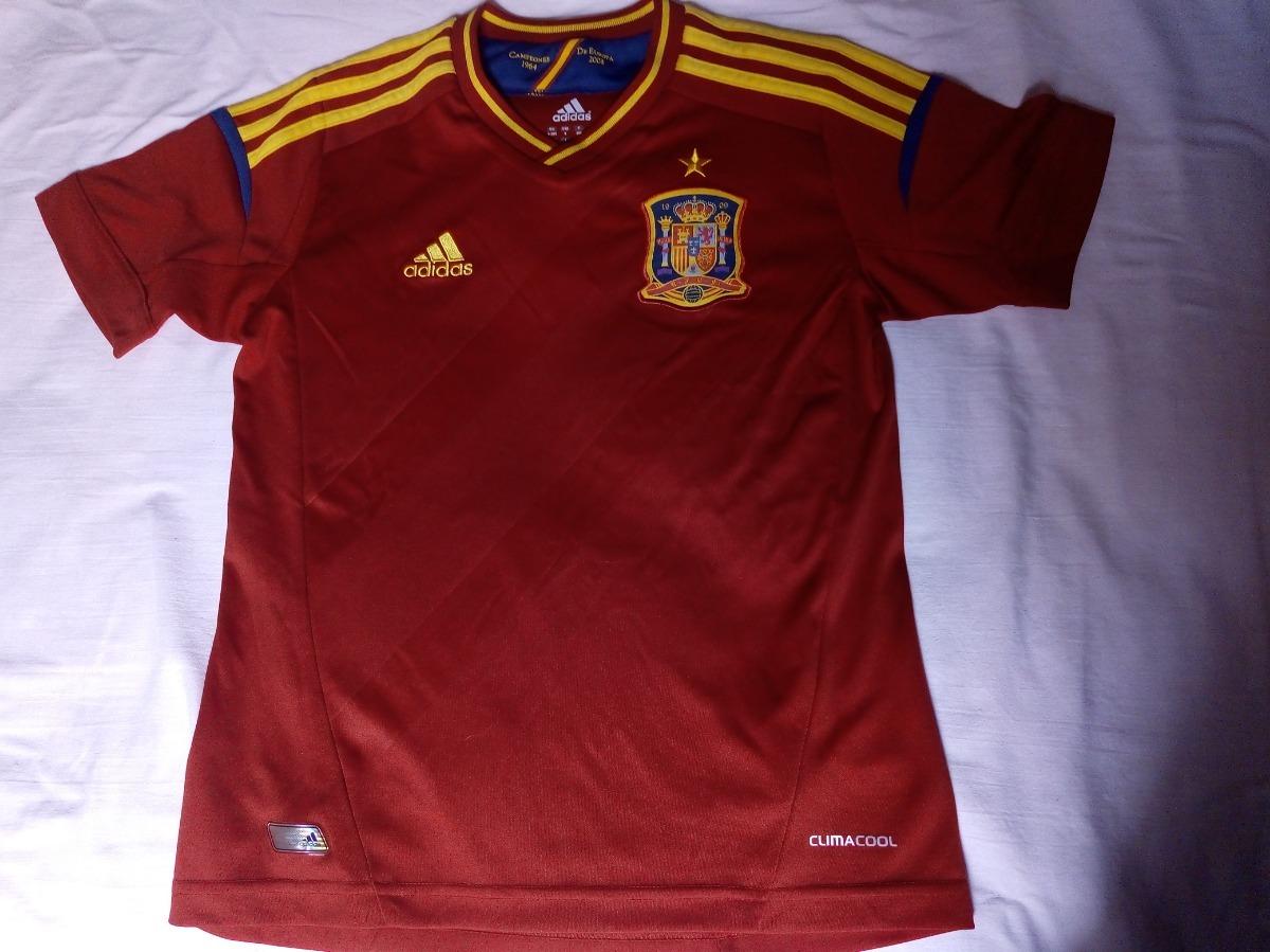 lote camisetas fútbol originales (argentina-alemania-barca). Cargando zoom. fc8c44c697536
