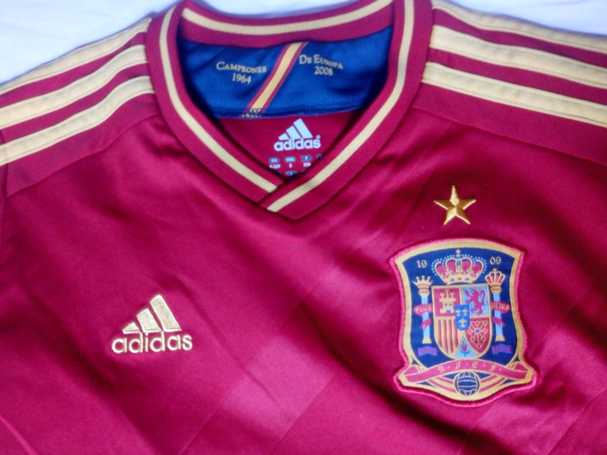 93c2356d822f1 lote camisetas fútbol originales (argentina-alemania-barca). Cargando zoom.