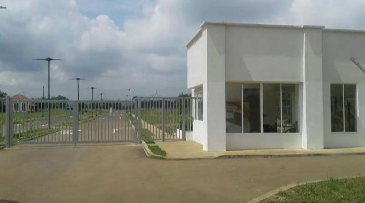 lote campestre para venta condominio el caney jamundi valle