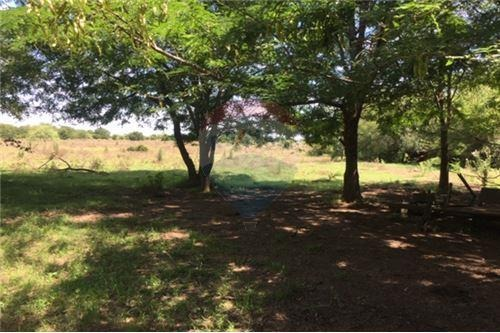 lote campo de 15 hectáreas - marcos paz ruta 6
