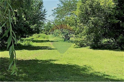 lote campo de 29 hectáreas  marcos paz ruta 6