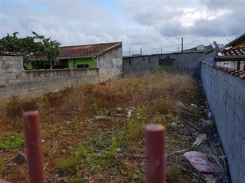 lote caraguatatuba massaguaçu - l15-1