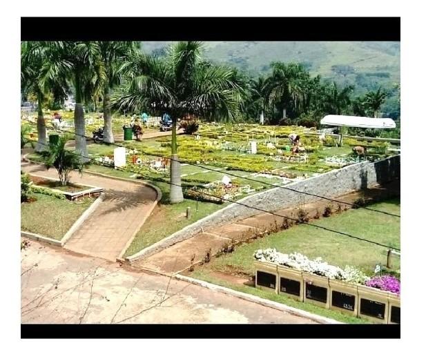 lote cementerio en jardines del recuerdo,cali. bien ubicado.