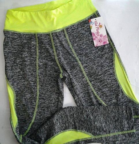 lote cerrado de pantalones deportivos ahorra por mayor!