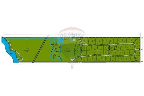 lote-chacras de olivia=1,5 ha-zarate