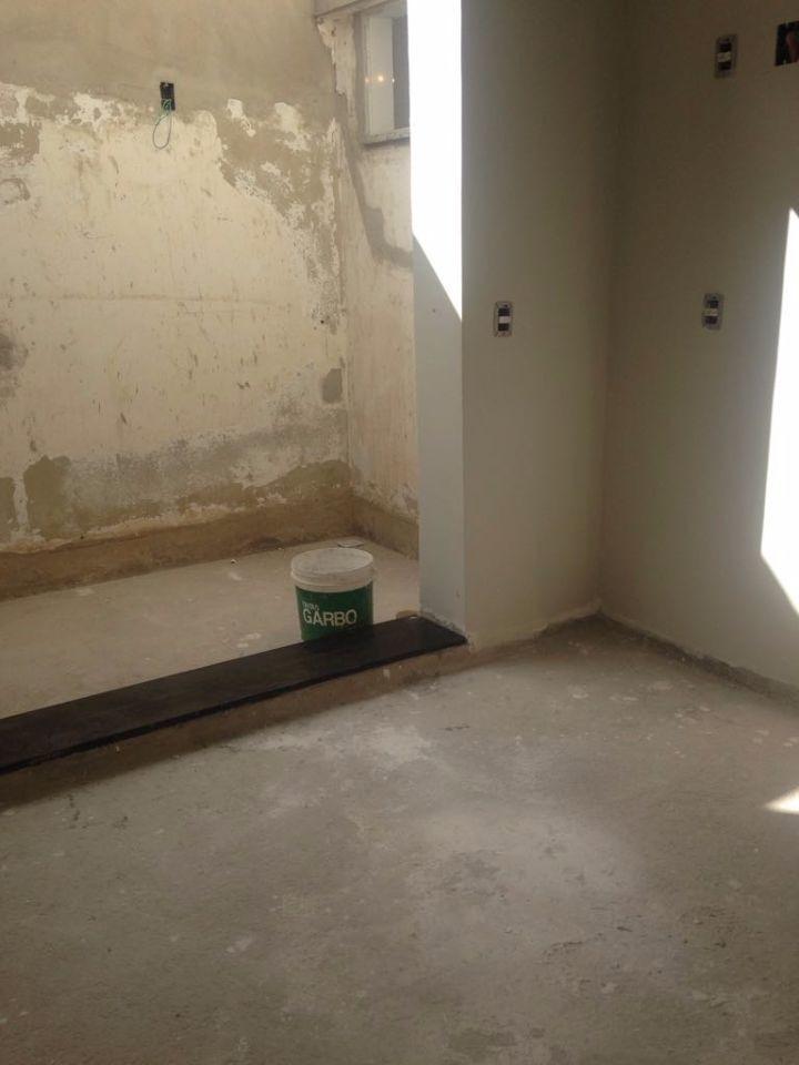 lote com 02 casas - pirajá - to20054