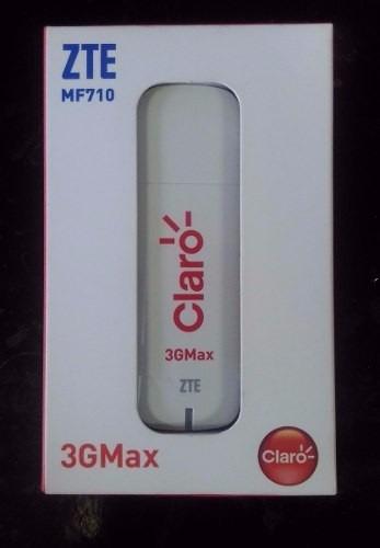 lote com 05 modem zte mf710 desbloqueado novo