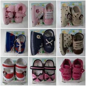 647c42399 Sapatinho Bebe Masculino - Calçados em São Paulo de Bebê no Mercado ...