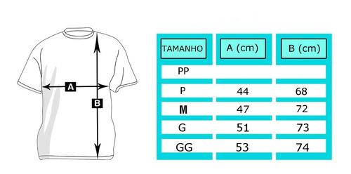 lote com 13 x camiseta regata 100% poliéster sublimação tfm